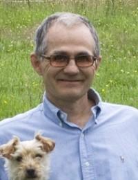 David Sauter