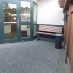 outdoor area 1