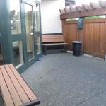outdoor area 2
