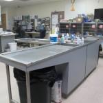 treatment area 1