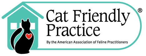 Image result for cat friendly logo